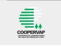COOPERVAP