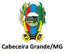 CABECEIRA GRANDE