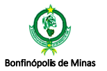 BONFINÓPOLIS DE MINAS