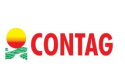 CONTAG