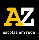 Rede AZ
