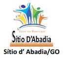 SÍTIO D' ABADIA- GO
