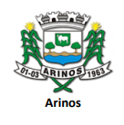ARINOS