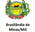 BRASILÂNDIA DE MINAS