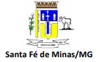SANTA FÉ DE MINAS