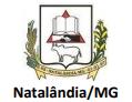 NATALÂNDIA