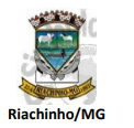 RIACHINHO