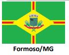 FORMOSO-MG