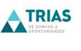 TRIAS BRASIL