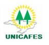 UNICAFES