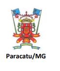 PARACATU