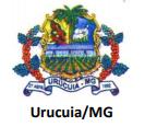 URUCUIA- MG