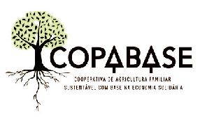 COPABASE
