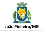 JOÃO PINHEIRO