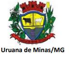 URUANA DE MINAS